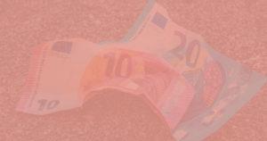 betriebliche Kosten