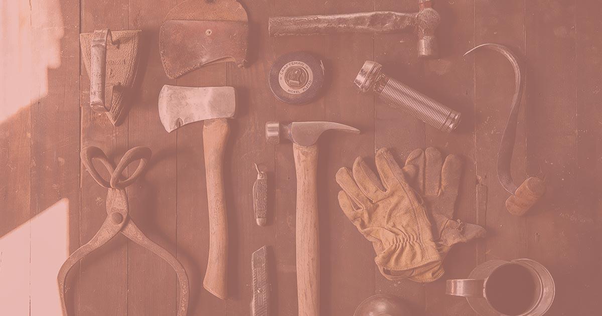 #23 Diese Tools helfen dir dabei dein Business zu organisieren.