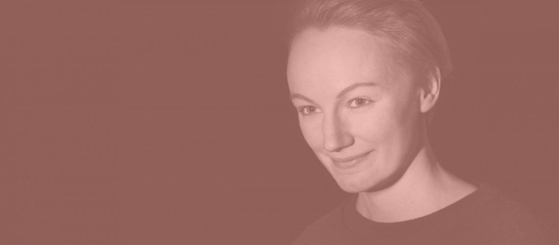 #40 Wie du es schaffst, aus einem Tiefpunkt heraus dein Business zu starten – Interview Special mit Tabea Hasse | Passion Founders Podcast