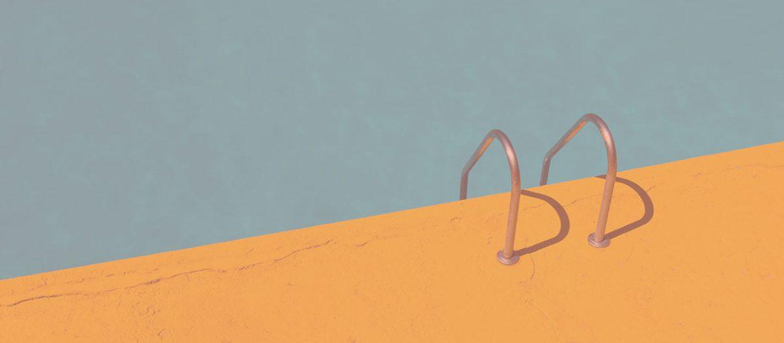 #42 3 Tipps für weniger Sorgen + Sommerpause   Passion Founders Podcast